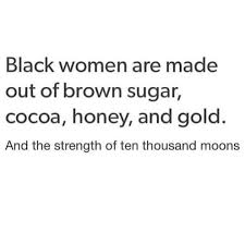 Melanin Quotes Classy Black Beauty Quotes 48 Best Melanin Quotes My Black Skin Is