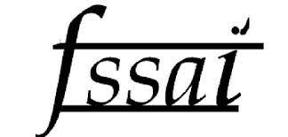 fssai certificate consultant