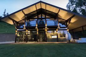 Alpine Engineering And Design Inc Alpine Lounge Vatra Dornei Updated 2020 Prices