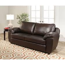 top grain leather furniture. Mavin TopGrain Leather Sofa And Top Grain Furniture