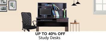 home office study furniture. Interesting Furniture Study Home Office Furniture Buy Low Back Brown Leather  Desk Chair On