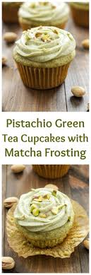 Best 25 Matcha ideas on Pinterest