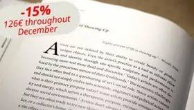 art critique essay topics for cognitive psychology research art critique essay