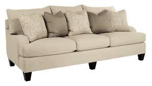 Bernhardt Furniture Walsh Sofa Reviews Revistapacheco