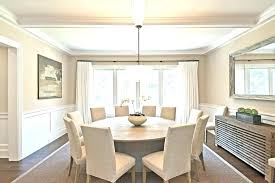 72 inch round dining room tables table appealing in with inspirations 5