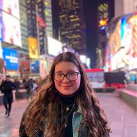 "2 ""Amanda Strickling"" profiles | LinkedIn"