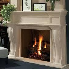 cast stone fireplace mantels cast stone fireplace mantels los angeles