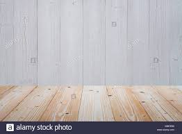 dark wood background wall and floor wooden texture display for put product on top dark47 wood