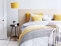 Sainsburys Bedroom Furniture Copenhagen Collection Sisters Magazine