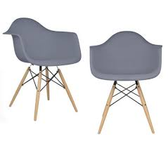 modern furniture chairs png. mid century dining chair modern furniture chairs png d