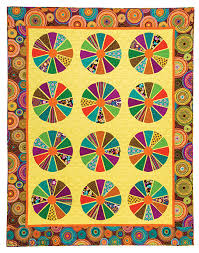 & Fuse Quilts: 12 Fun Projects • Easy Foolproof Technique ... & Flip & Fuse Quilts: 12 Fun Projects • Easy Foolproof Technique • Transform  Your Appliqué! by Marcia Harmening Adamdwight.com