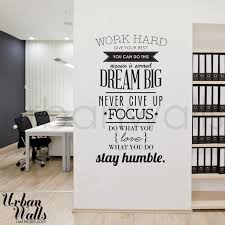 home office design ideas big. best 25 office walls ideas on pinterest wall design art and graphics home big