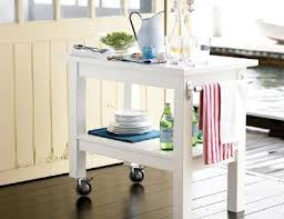 Glamorous Mobile Kitchen Island Plans 45 In Home Decoration Ideas With Mobile  Kitchen Island Plans