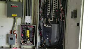 wiring a 400 amp service wiring diagram for you • commercial 400 amp service rh com wiring diagram for a 400 amp service how