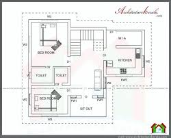 house plans 1400 square feet sq ft house plans 4 bedrooms homes zone bedroom plan in