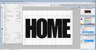 Free Book Folding Patterns Magnificent Decorating Design