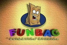 Animation Studios Funbag Animation Studios Wikipedia