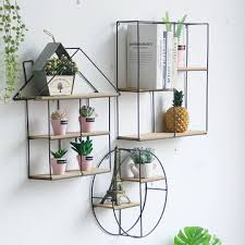 wall hanging wall helf floating wall shelf