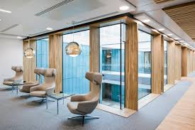 office interior designers london. Office Refurbishment Interior Designers London