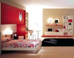 red master bedroom designs. Red Master Bedroom Designs O