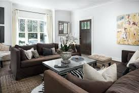 living room furniture 2014. Full Size Of Wall Paint Color Is White Dove Trim Revere Pewter The Two Most Popular Living Room Furniture 2014