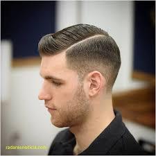 Mens Hairstyle 2019 12 ทรงผมสนผชาย ประจำป 2019 หลอโฉบ