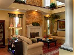 Traditional Interior Design For Living Rooms Decoration Indian Traditional Interior Home Design Glamorous