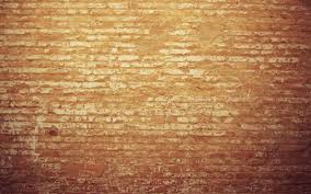Wall Hd Backgrounds Wall Group 73