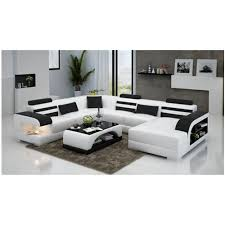 Modern China Design Us 1490 0 Modern Fashion Living Room Furniture Chinese Design Cheap Fabric Wooden Sectional Sofa Furniture Set In Living Room Sofas From Furniture