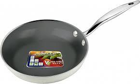 <b>Сковорода Vitesse</b> VS-2909 <b>26см</b> купить <b>в</b> интернет-магазине ...