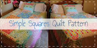 10 Free Fat Quarter Quilt Patterns & Projects & 10 Free Fat Quarter Quilt Patterns! Adamdwight.com