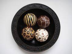 Leopard Decorative Balls Zebra Print Cow Hide Decorative Area Rug Crafts Pinterest 26
