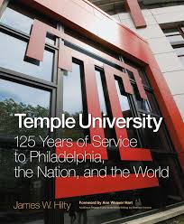 temple university essay prompt  temple university essay prompt 2012