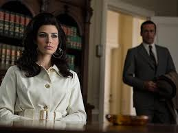 mad men season 7 episode 9 amc share