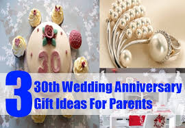 30 best images of 35 year wedding anniversary gift ideas for Wedding Anniversary Gifts For Parents 35 Years 30th wedding anniversary gift ideas for parents Best Anniversary Gift for Parents