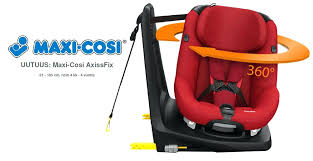 car seats maxi cosi cabriofix baby car seat be group 0 review