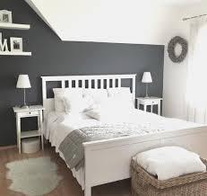 Wanddeko Wohnzimmer Landhaus Wohnzimmer Bilder Mehrteilig Haus Ideen