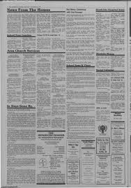 Hendricks Pioneer December 14, 1978: Page 2