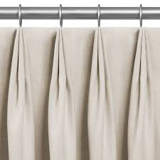 Different Curtain Designs A Guide To Different Types Of Drapery Styles The Shade Store