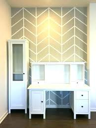 how to tape walls for painting fresh wall paint design ideas with intended interior idea