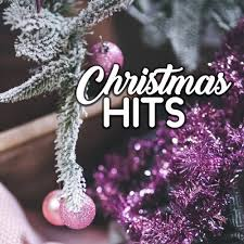 christmas tree lights holiday ping