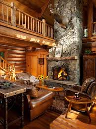 145 best cabin living room ideas images on log homes architecture and cabin homes