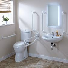 bathroom disabled bathroom accessories exciting toilet basin sets big disabled bathroom accessories exciting toilet basin