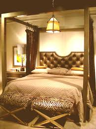 traditional master bedroom designs. Craft Room Traditional Master Bedroom Design Ideas Canopy Bed Decorating Side Table How To Datenlabor Info Designs N