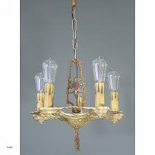 lumiere candle holder fresh chandeliers design wonderful chandelier candle covers drum