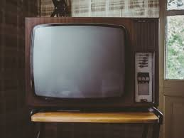 tv from the 90s. stuff you loved in the 90s that can totally watch on netflix right now tv from 3
