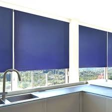 Fenster Sichtschutz Modern Temobardz Home Blog