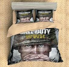 call of duty bedding customize call of duty bedding set duvet cover set bedroom set three lemons third call of duty bedding canada