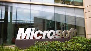 microsoft office building. From Microsoft. Microsoft Office Building