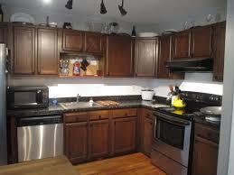 Kitchen Cabinet Rta Cabinets Unlimited Assemble Kitchen Cabinets - Dark brown kitchen cabinets